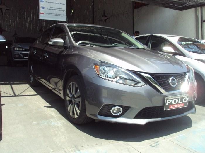 //www.autoline.com.br/carro/nissan/sentra-20-sv-16v-flex-4p-automatico/2018/sao-paulo-sp/13670679