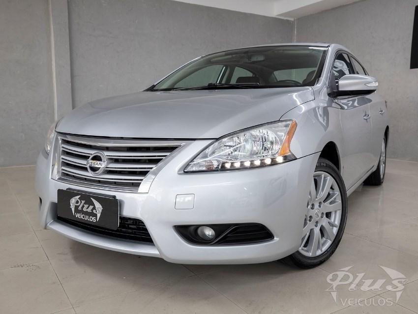 //www.autoline.com.br/carro/nissan/sentra-20-sl-16v-flex-4p-automatico/2015/porto-alegre-rs/13671554