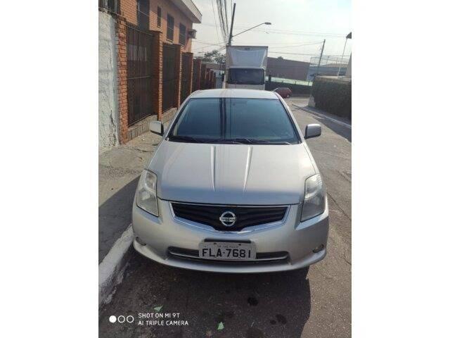 //www.autoline.com.br/carro/nissan/sentra-20-sl-16v-flex-4p-automatico/2010/sao-paulo-sp/13863855