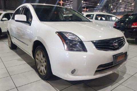 //www.autoline.com.br/carro/nissan/sentra-20-16v-mt-142cv-4p-flex-manual/2013/sao-jose-dos-campos-sp/13938340