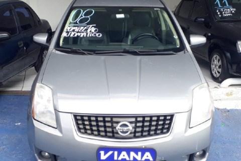 //www.autoline.com.br/carro/nissan/sentra-20-s-16v-gasolina-4p-automatico/2008/guarulhos-sp/13972577