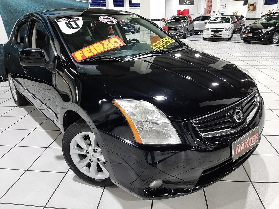 //www.autoline.com.br/carro/nissan/sentra-20-s-16v-flex-4p-automatico/2010/sao-paulo-sp/13973066