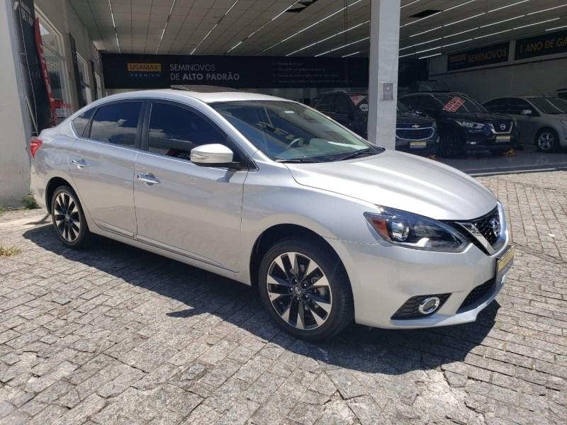 //www.autoline.com.br/carro/nissan/sentra-20-sl-16v-flex-4p-cvt/2020/sao-paulo-sp/14080792