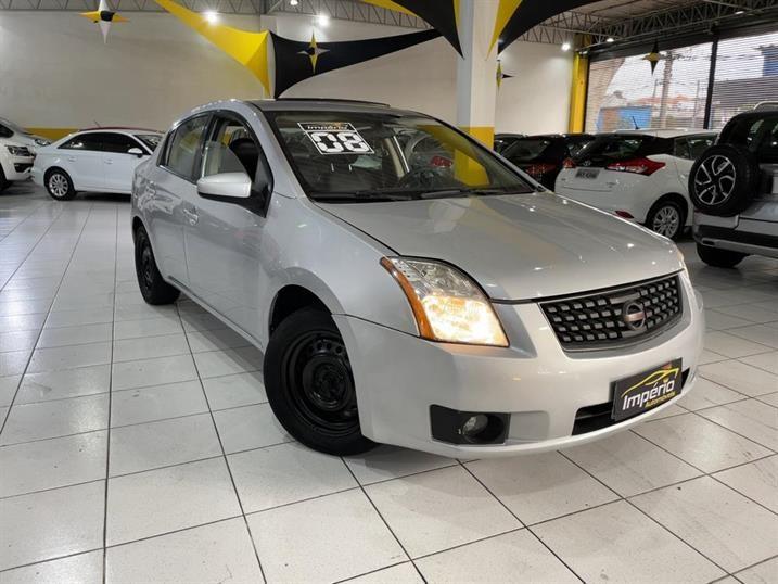 //www.autoline.com.br/carro/nissan/sentra-20-16v-gasolina-4p-cvt/2008/sao-paulo-sp/14135840