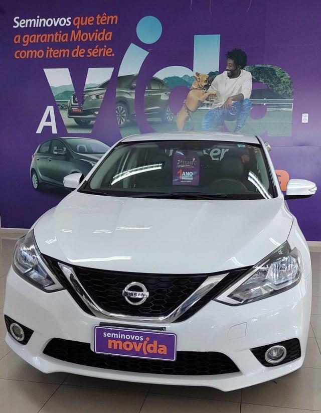 //www.autoline.com.br/carro/nissan/sentra-20-sv-16v-flex-4p-cvt/2018/porto-alegre-rs/14242533