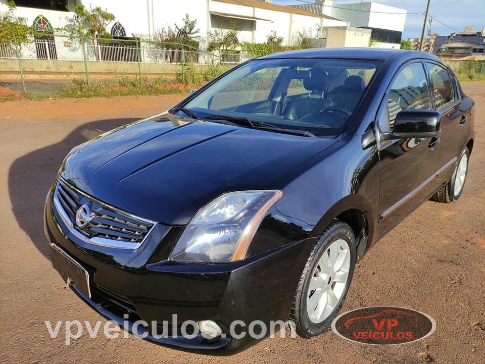 //www.autoline.com.br/carro/nissan/sentra-20-16v-flex-4p-cvt/2013/brasilia-df/14298863