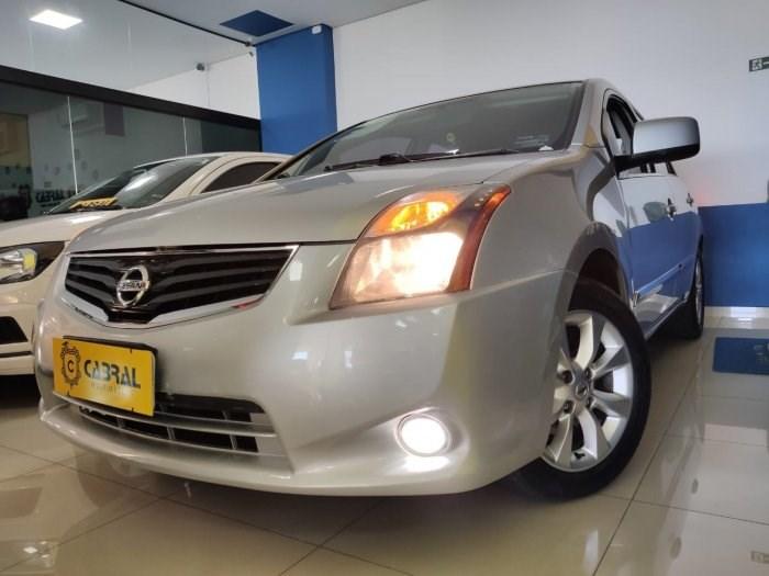 //www.autoline.com.br/carro/nissan/sentra-20-s-special-edition-16v-flex-4p-cvt/2013/sorocaba-sp/14438645