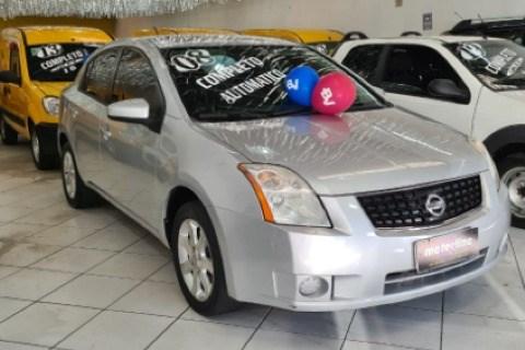 //www.autoline.com.br/carro/nissan/sentra-20-sl-16v-gasolina-4p-cvt/2008/sao-paulo-sp/14642596