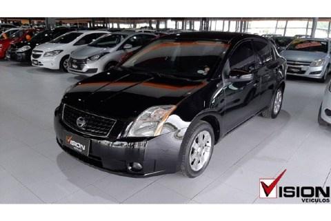 //www.autoline.com.br/carro/nissan/sentra-20-s-16v-gasolina-4p-cvt/2008/sao-jose-dos-campos-sp/14664450