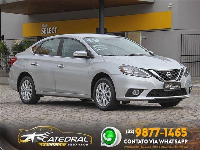 //www.autoline.com.br/carro/nissan/sentra-20-s-16v-flex-4p-cvt/2019/juiz-de-fora-mg/14713156