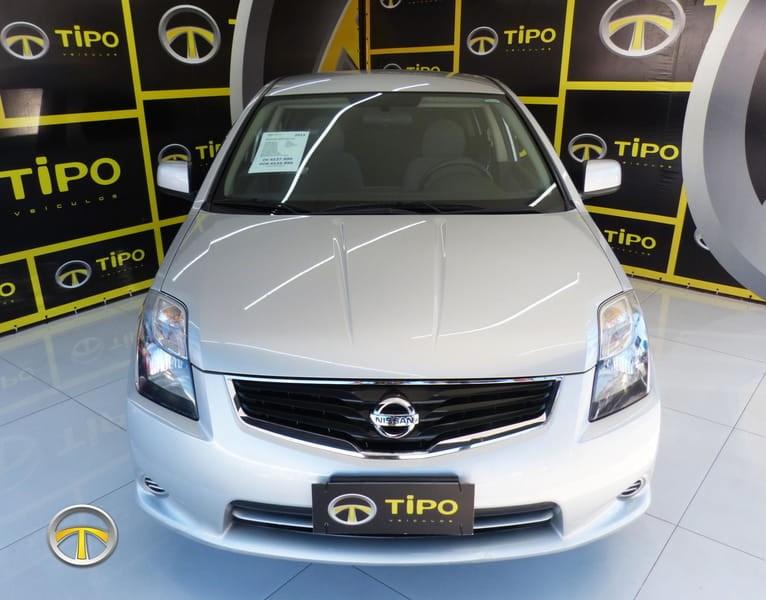 //www.autoline.com.br/carro/nissan/sentra-20-16v-flex-4p-manual/2013/porto-alegre-rs/14816448