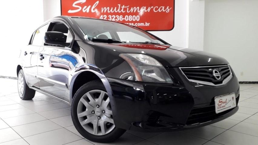 //www.autoline.com.br/carro/nissan/sentra-20-16v-flex-4p-manual/2013/ponta-grossa-pr/14828564