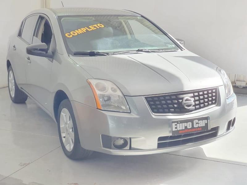 //www.autoline.com.br/carro/nissan/sentra-20-16v-gasolina-4p-manual/2008/londrina-pr/14868256