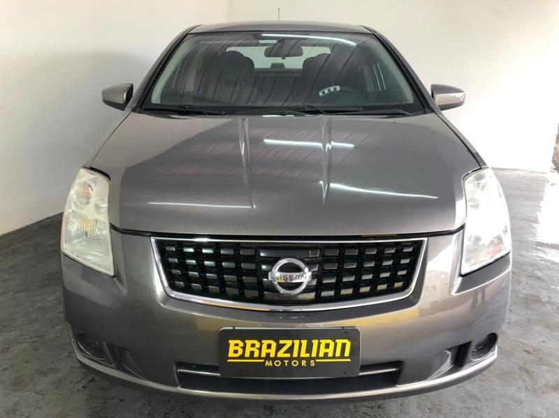 //www.autoline.com.br/carro/nissan/sentra-20-16v-gasolina-4p-manual/2008/curitiba-pr/14868333
