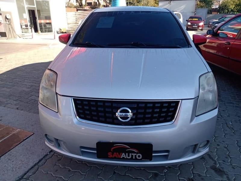 //www.autoline.com.br/carro/nissan/sentra-20-s-16v-gasolina-4p-manual/2008/porto-alegre-rs/14870453