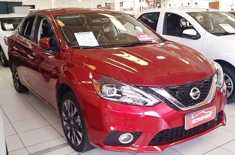 //www.autoline.com.br/carro/nissan/sentra-20-sl-16v-flex-4p-cvt/2020/curitiba-pr/14879334