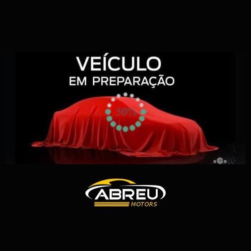 //www.autoline.com.br/carro/nissan/sentra-20-unique-16v-flex-4p-cvt/2016/piracicaba-sp/14885841