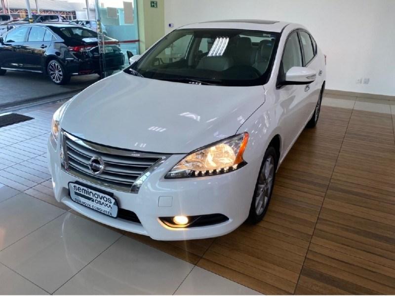 //www.autoline.com.br/carro/nissan/sentra-20-unique-16v-flex-4p-cvt/2016/uberlandia-mg/14891203