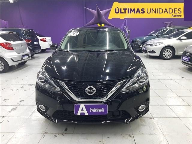//www.autoline.com.br/carro/nissan/sentra-20-sl-16v-flex-4p-cvt/2020/sao-paulo-sp/14896668