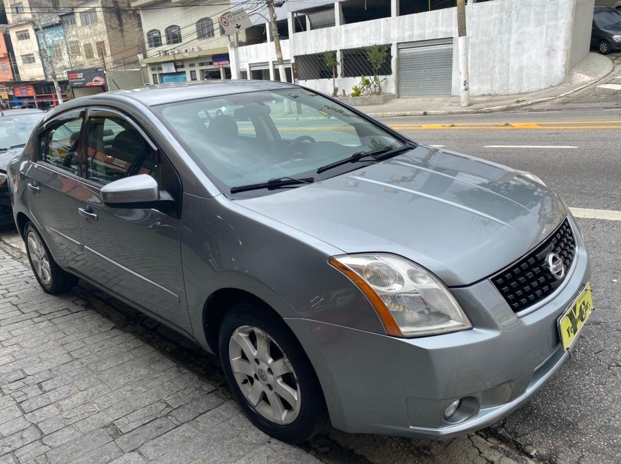 //www.autoline.com.br/carro/nissan/sentra-20-16v-gasolina-4p-cvt/2008/sao-paulo-sp/14901864