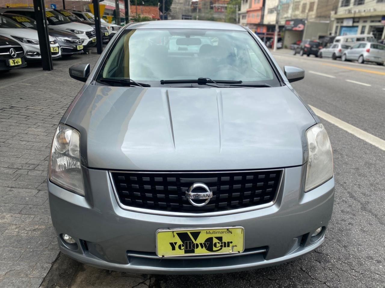 //www.autoline.com.br/carro/nissan/sentra-20-s-16v-gasolina-4p-cvt/2008/sao-paulo-sp/14901868