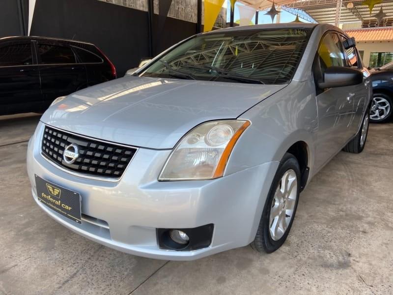 //www.autoline.com.br/carro/nissan/sentra-20-16v-gasolina-4p-cvt/2008/campo-grande-ms/14907348