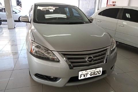 //www.autoline.com.br/carro/nissan/sentra-20-sv-16v-flex-4p-cvt/2015/sao-paulo-sp/15063850