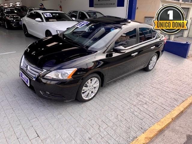 //www.autoline.com.br/carro/nissan/sentra-20-sl-16v-flex-4p-cvt/2014/sao-paulo-sp/15084718