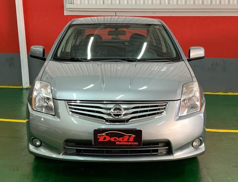 //www.autoline.com.br/carro/nissan/sentra-20-16v-flex-4p-cvt/2012/curitiba-pr/15153985