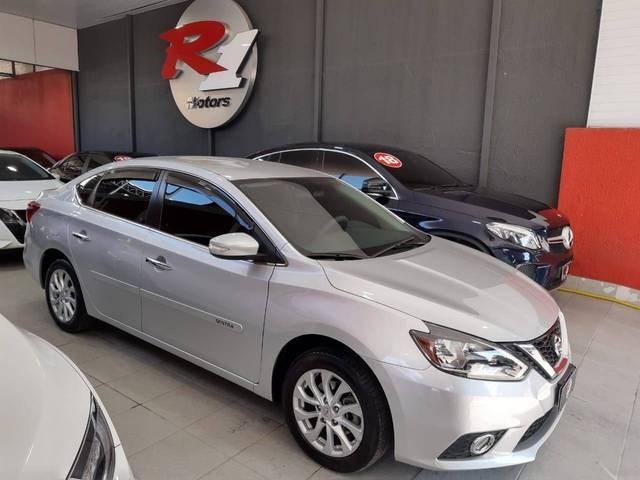 //www.autoline.com.br/carro/nissan/sentra-20-s-16v-flex-4p-cvt/2017/sao-paulo-sp/15216202