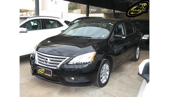 //www.autoline.com.br/carro/nissan/sentra-20-sv-16v-flex-4p-automatico/2014/sao-jose-do-rio-preto-sp/5409901