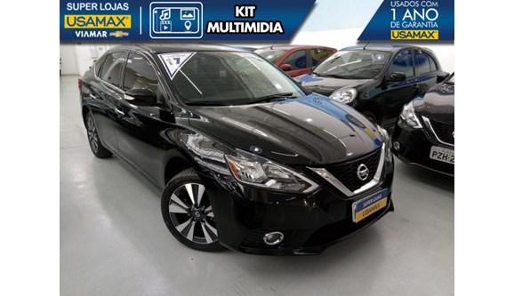 //www.autoline.com.br/carro/nissan/sentra-20-sv-16v-flex-4p-automatico/2017/sao-paulo-sp/6773494
