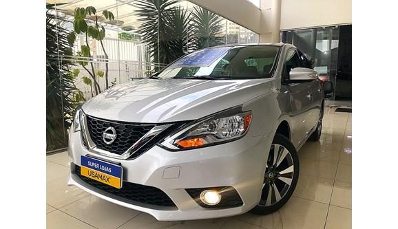 //www.autoline.com.br/carro/nissan/sentra-20-sv-16v-flex-4p-automatico/2017/sao-paulo-sp/6774984