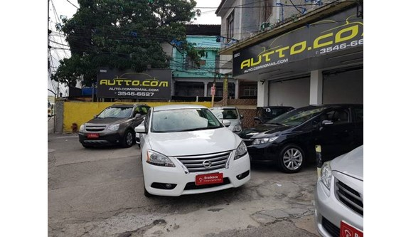 //www.autoline.com.br/carro/nissan/sentra-20-sv-16v-flex-4p-automatico/2016/rio-de-janeiro-rj/6940712