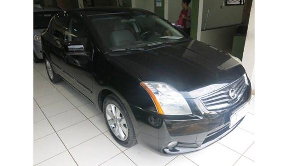 //www.autoline.com.br/carro/nissan/sentra-20-s-16v-flex-4p-automatico/2010/sao-jose-do-rio-preto-sp/6956753