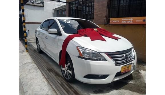 //www.autoline.com.br/carro/nissan/sentra-20-sl-16v-flex-4p-automatico/2015/rio-de-janeiro-rj/7026610