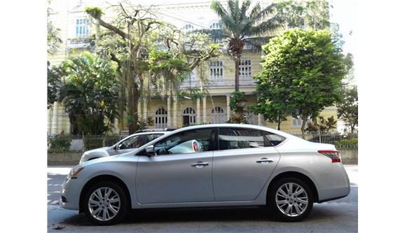 //www.autoline.com.br/carro/nissan/sentra-20-sl-16v-cvt-140cv-4p-flex-automatico/2016/rio-de-janeiro-rj/7039598