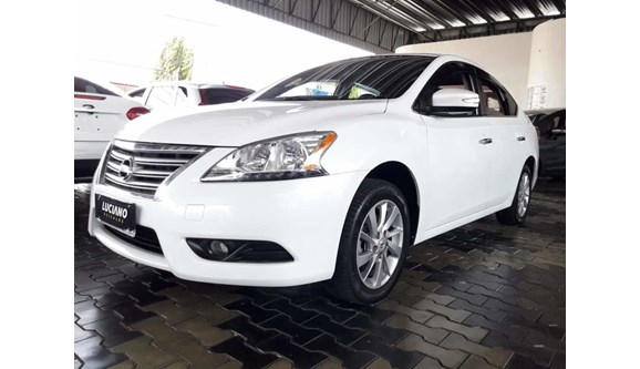 //www.autoline.com.br/carro/nissan/sentra-20-sl-16v-flex-4p-automatico/2015/ponta-grossa-pr/8071208