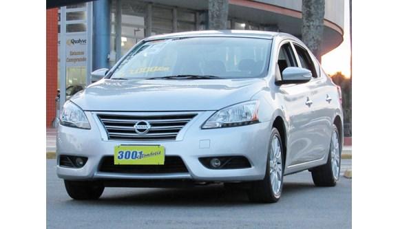 //www.autoline.com.br/carro/nissan/sentra-20-sl-16v-flex-4p-automatico/2015/santo-andre-sp/8305777