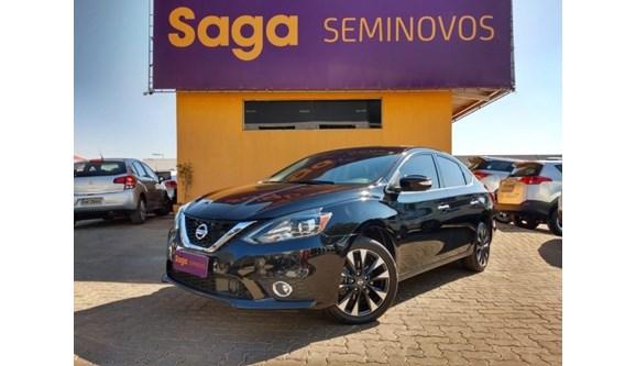 //www.autoline.com.br/carro/nissan/sentra-20-sl-16v-flex-4p-automatico/2018/brasilia-df/9449053