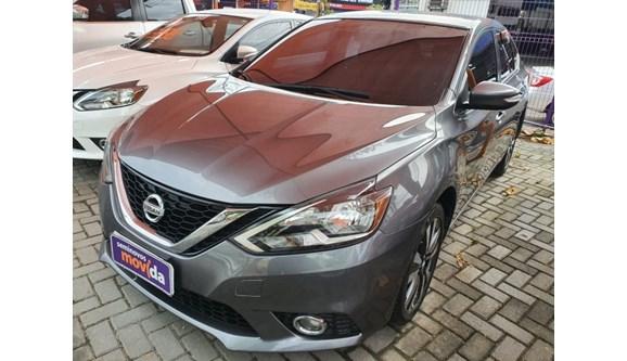 //www.autoline.com.br/carro/nissan/sentra-20-sv-16v-flex-4p-automatico/2019/rio-de-janeiro-rj/9584825