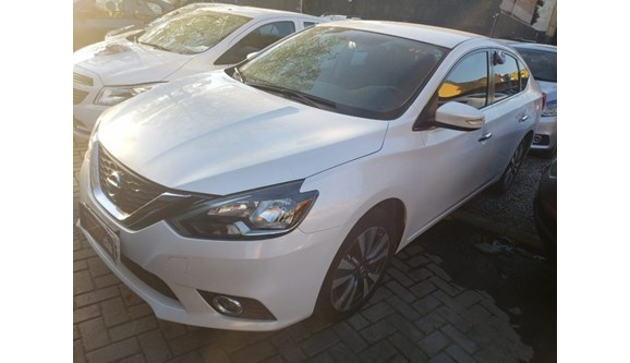 //www.autoline.com.br/carro/nissan/sentra-20-sv-16v-flex-4p-automatico/2019/rio-de-janeiro-rj/9686724
