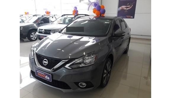 //www.autoline.com.br/carro/nissan/sentra-20-sv-16v-flex-4p-automatico/2019/porto-alegre-rs/9990358