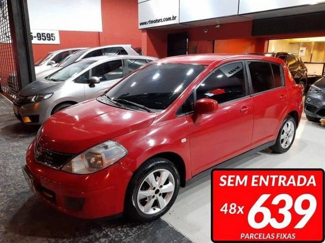 //www.autoline.com.br/carro/nissan/tiida-18-s-16v-flex-4p-manual/2012/sao-paulo-sp/12566859