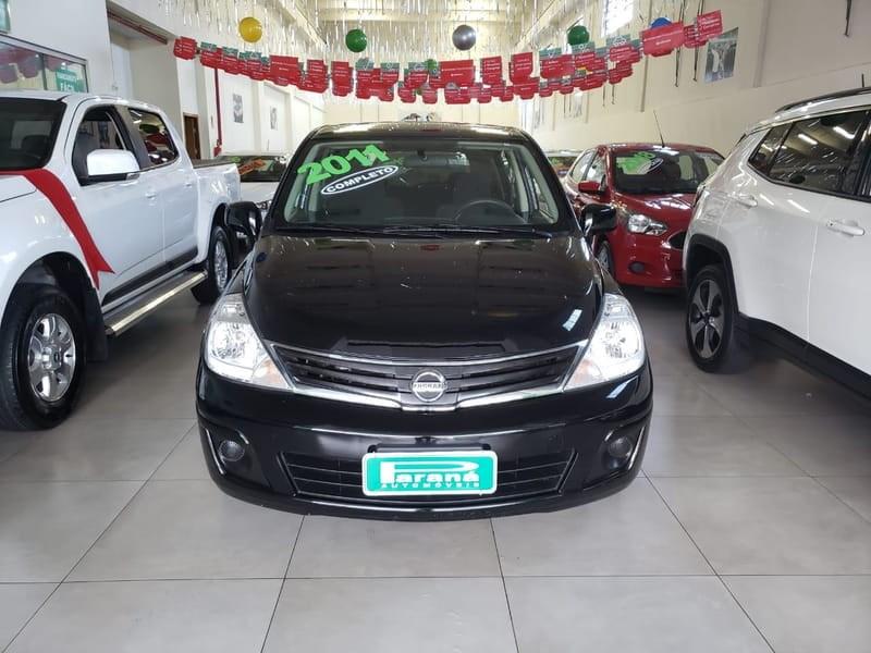 //www.autoline.com.br/carro/nissan/tiida-18-s-16v-flex-4p-manual/2011/londrina-pr/12689974