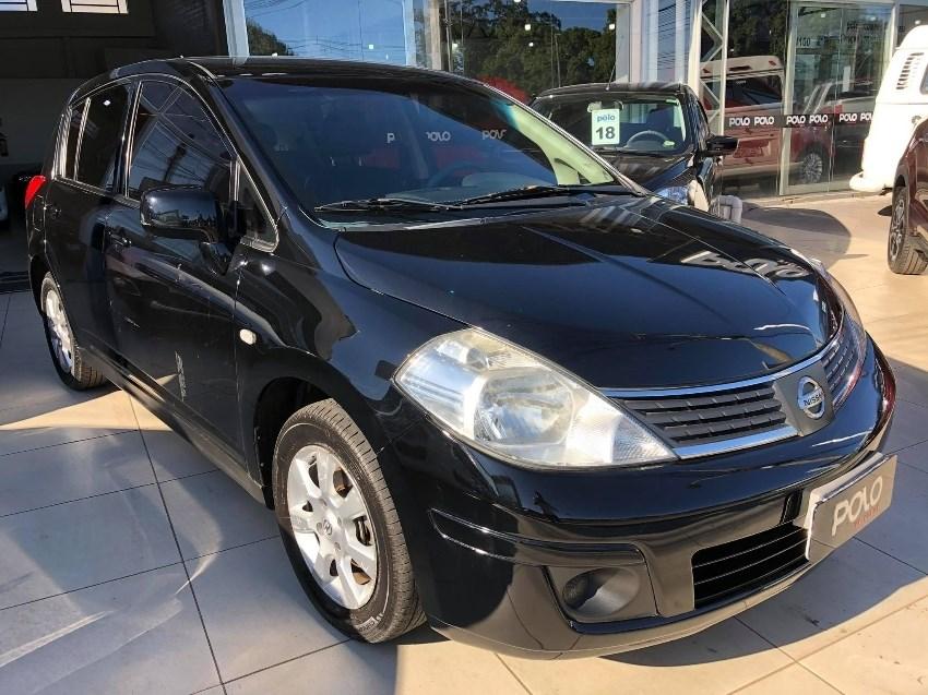 //www.autoline.com.br/carro/nissan/tiida-18-sl-16v-gasolina-4p-automatico/2008/viamao-rs/12784570