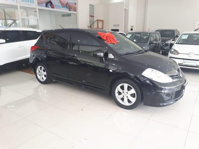//www.autoline.com.br/carro/nissan/tiida-18-sl-16v-flex-4p-automatico/2013/campinas-sp/12947312