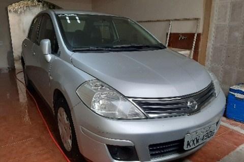 //www.autoline.com.br/carro/nissan/tiida-18-16v-mt-125cv-4p-flex-manual/2011/rio-de-janeiro-rj/13230983
