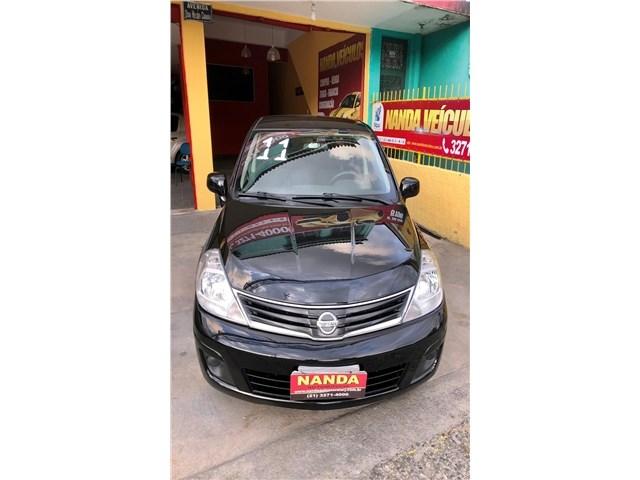 //www.autoline.com.br/carro/nissan/tiida-18-s-16v-flex-4p-manual/2011/rio-de-janeiro-rj/13550592