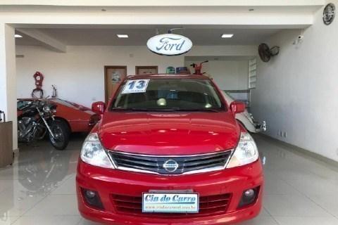 //www.autoline.com.br/carro/nissan/tiida-18-16v-at-125cv-4p-flex-automatico/2013/rio-de-janeiro-rj/14185862